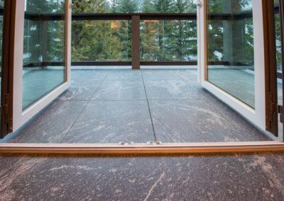 #19 Cedar Ridge Renovation