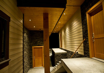 Alpine Home Reno